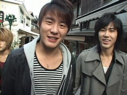 [DVD] 3rd Album T Off Shot Movie [Joey@onedaypark].avi_000281648