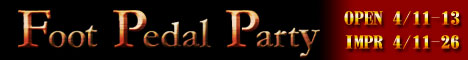 fpp_banner.jpg