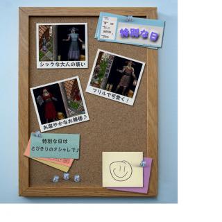 shinsaku6_12_2.jpg