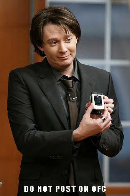 cellphone7.jpg