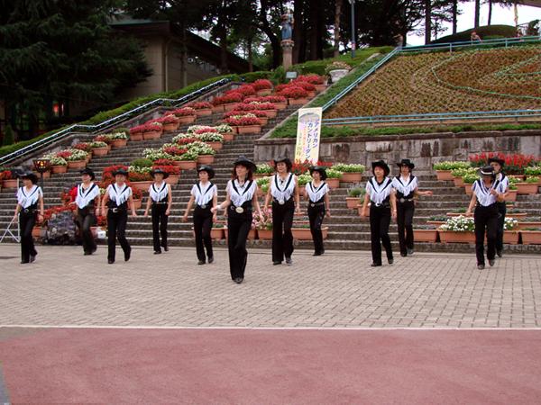 2008_8_9_Rindo-Ko_600x450