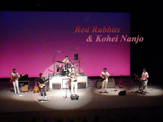 2009_7_11_Kohei