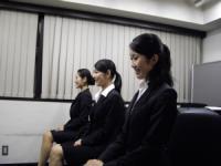 2008特訓風景ブログ2