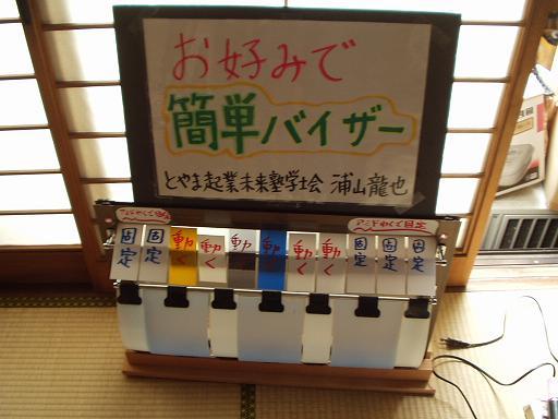 2008発明とくふう展2