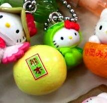 20090603banpeiyukiteli.jpg