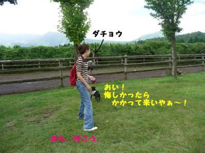 20080921_09