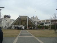石川ドックレスキュー