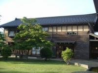 金沢市民芸術村