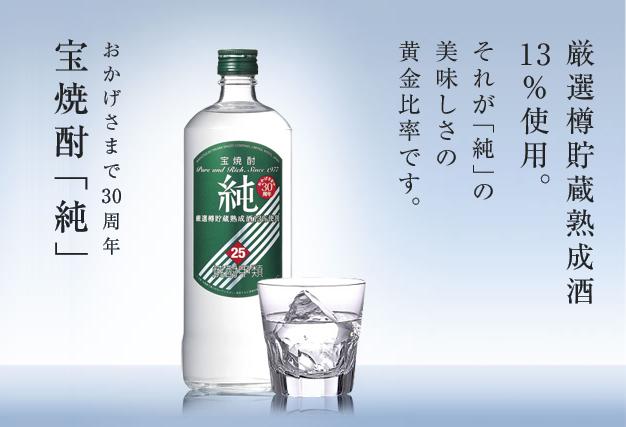 jun_03[1]