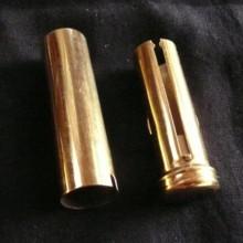 54b-12.jpg