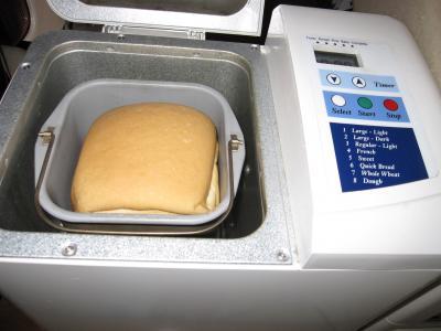 パンや機器2