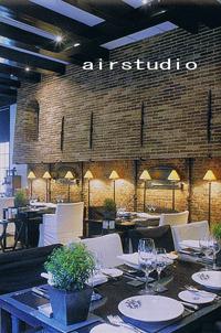 レストラン002