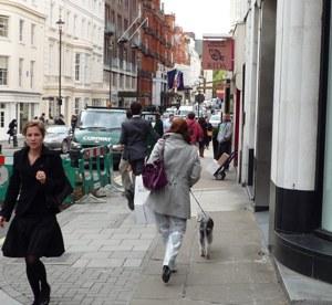 P1000004.女性と犬JPG