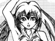 manga23_s.jpg