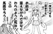 manga29_s.jpg