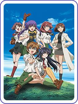 anime_top_05.jpg