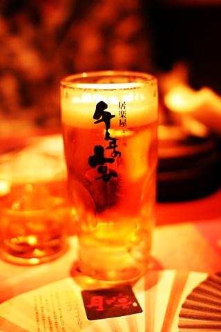 beer_20100102045021.jpg