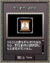 mabinogi_2007_10_20_006.jpg