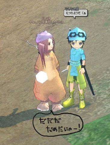 mabinogi_2007_10_31_034.jpg