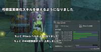 mabinogi_2007_11_23_007.jpg