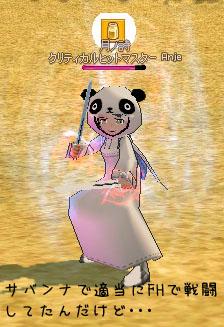 mabinogi_2008_01_14_001.jpg