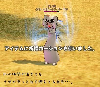 mabinogi_2008_01_14_002.jpg