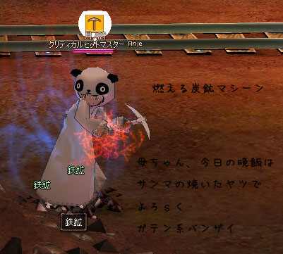 mabinogi_2008_01_14_005.jpg