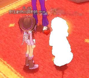 mabinogi_2008_02_15_008.jpg