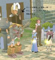 mabinogi_2008_02_21_022.jpg