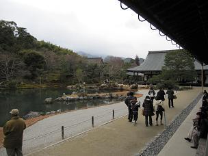 2006写真 605