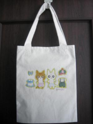 ecobag-cute-kisekae