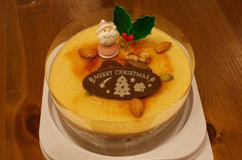 DSC05682-cake.jpg