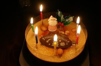 DSC05686-cake.jpg