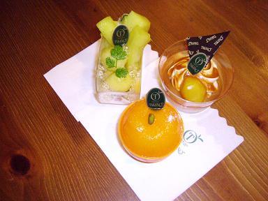 DSCF8520-cake.jpg