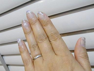RIMG2229-nail.jpg