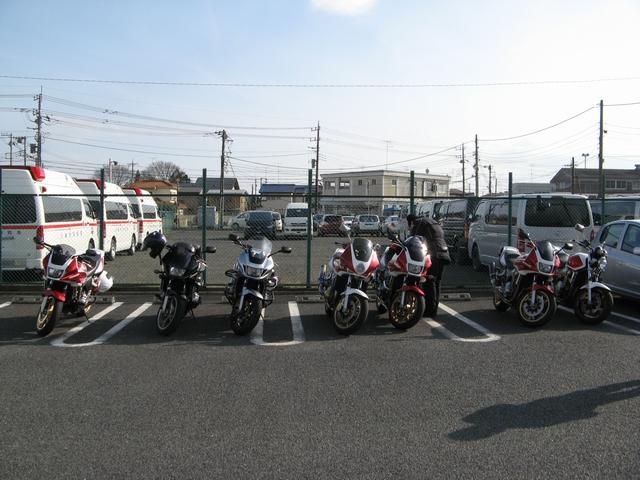 200903085.jpg