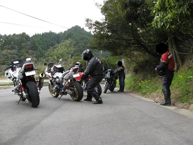 200903301.jpg