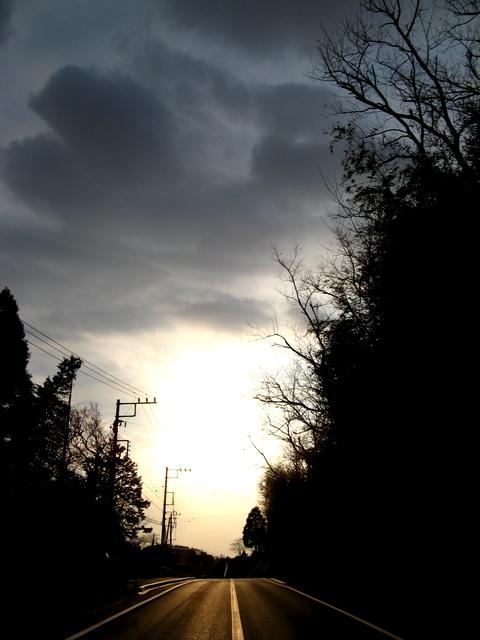 200903306.jpg