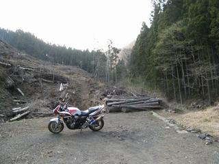 200904116.jpg