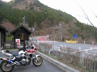200904118.jpg