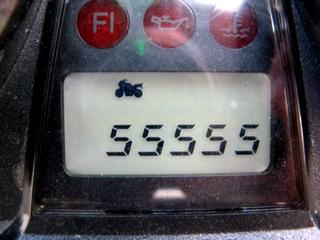 555555555555555555555555.jpg