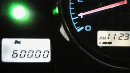 60000.jpg