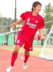 2007RKUkoukiiida1