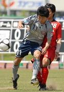 20080506 武藤×糸数2