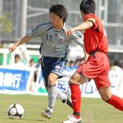 20080506 武藤