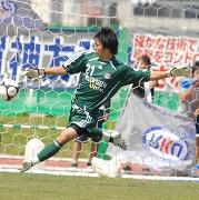 20080506椎名2