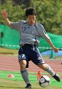 20080506成田2