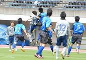 2008-419苦戦1