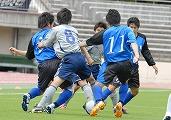 2008-419苦戦2