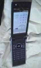 20090525000102